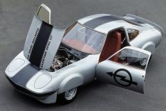1971-Opel-Electro-GT-17210