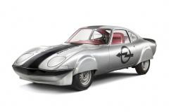 1971-Opel-Electro-GT-506964