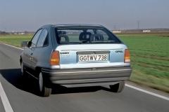 1990-Impuls-I-39133