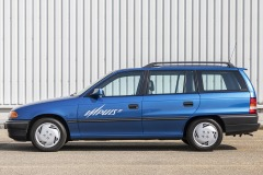 1991-Impuls-II-506975