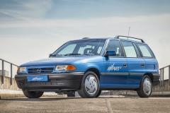 1991-Impuls-II-506978