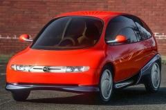 1992-Opel-Twin-6437