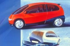1992-Opel-Twin-6438