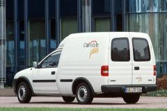 1995-Combo-plus-17318