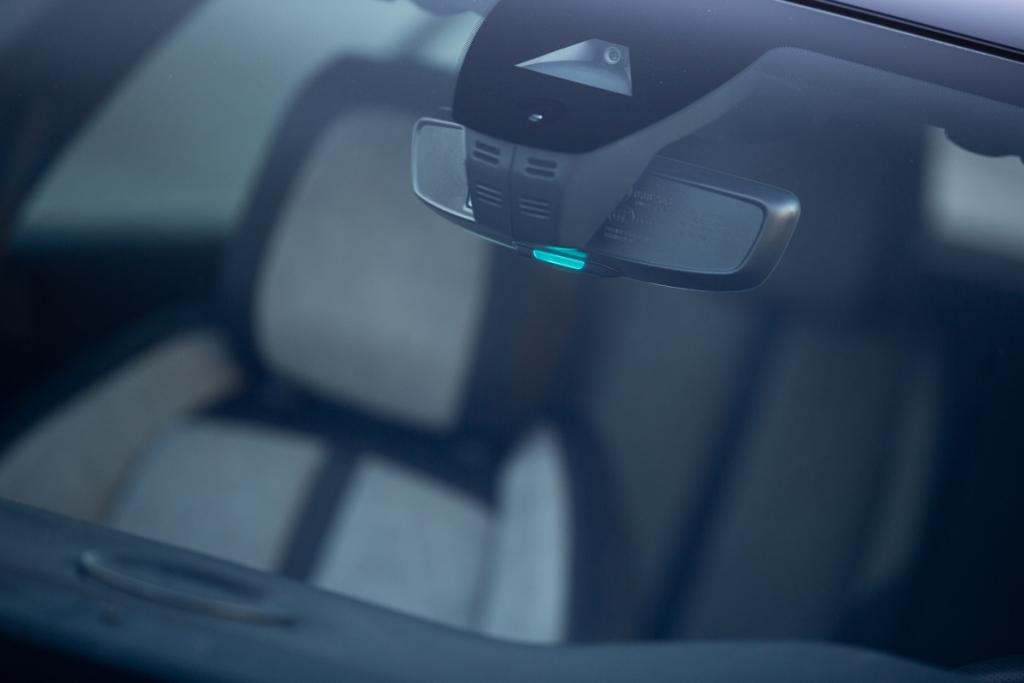 peugeot_3008_508_hybrid_luce_blue_electric_motor_news_08