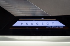 peugeot_3008_508_hybrid_luce_blue_electric_motor_news_07