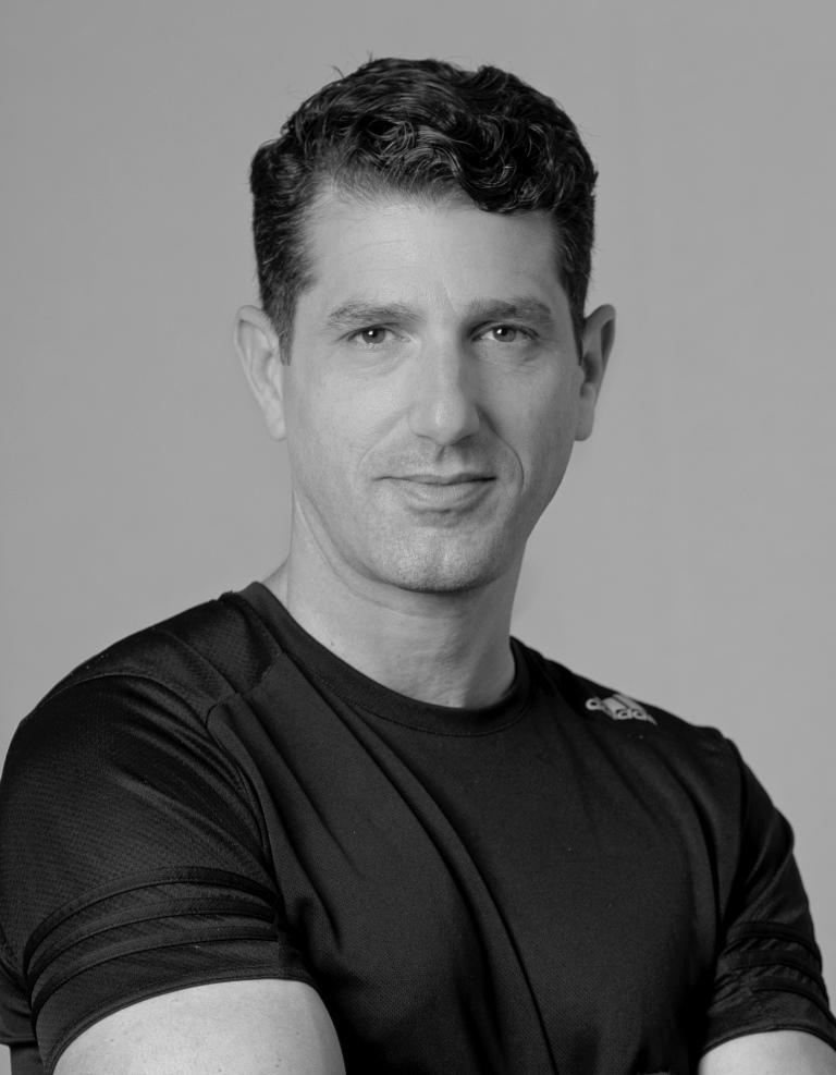 Daniel-Barel