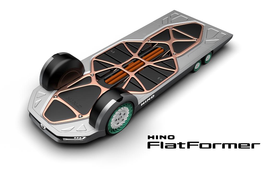 piattaforma_ev_kyb_ree_electric_motor_news_08_HINO_FlatFormer-credit-to-Hino-official-site