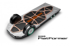 piattaforma_ev_kyb_ree_electric_motor_news_08_HINO_FlatFormer-credit-to-Hino-official-site