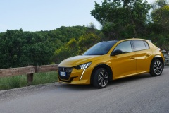 nuova_peugeot_208_electric_motor_news_01