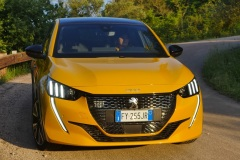 nuova_peugeot_208_electric_motor_news_02