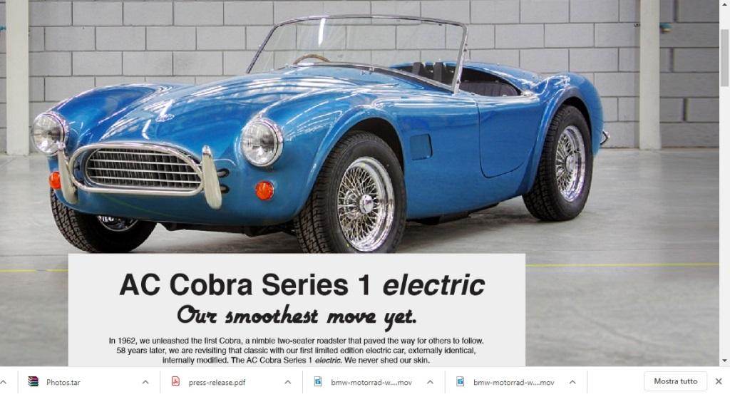 ac_cobra_series_1_electric_motor_news_01
