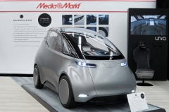 uniti_one_electric_motor_news_02