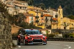 Taccuino Tour de Corse ESAPEKKA LAPPI e segreti del Team (3)