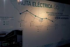 uruguay_mobilita_sostenibile_electric_motor_news_01