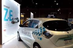 uruguay_mobilita_sostenibile_electric_motor_news_03