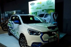 uruguay_mobilita_sostenibile_electric_motor_news_04