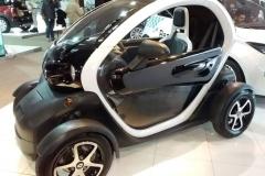 uruguay_mobilita_sostenibile_electric_motor_news_05
