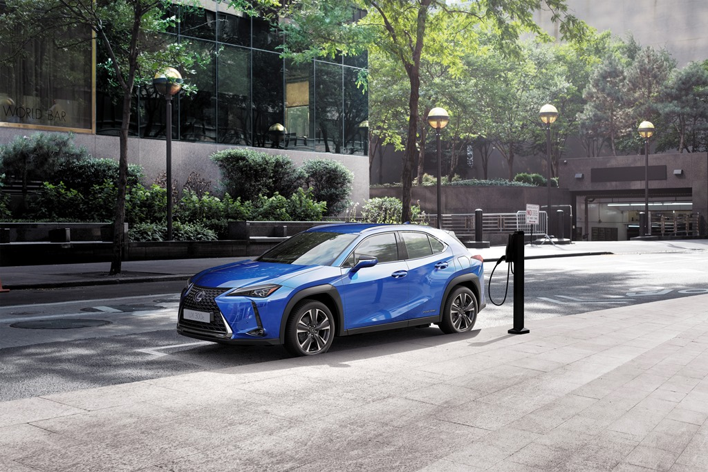 lexus_ux300e_electric_motor_news_02
