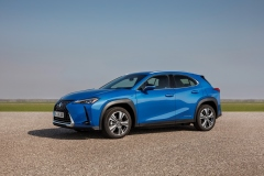 lexus_ux300e_electric_motor_news_01