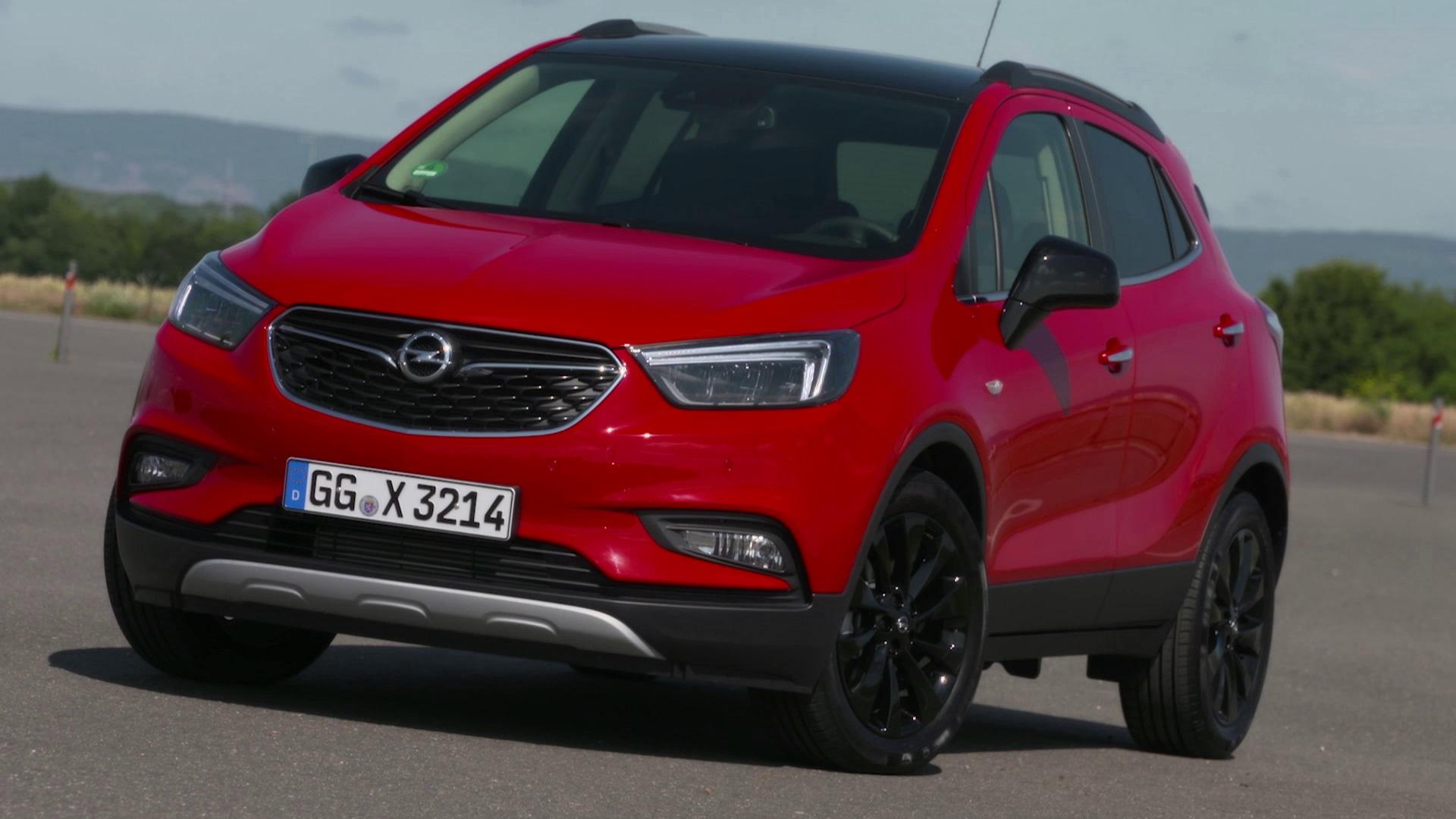 Opel-Mokka-X-505858