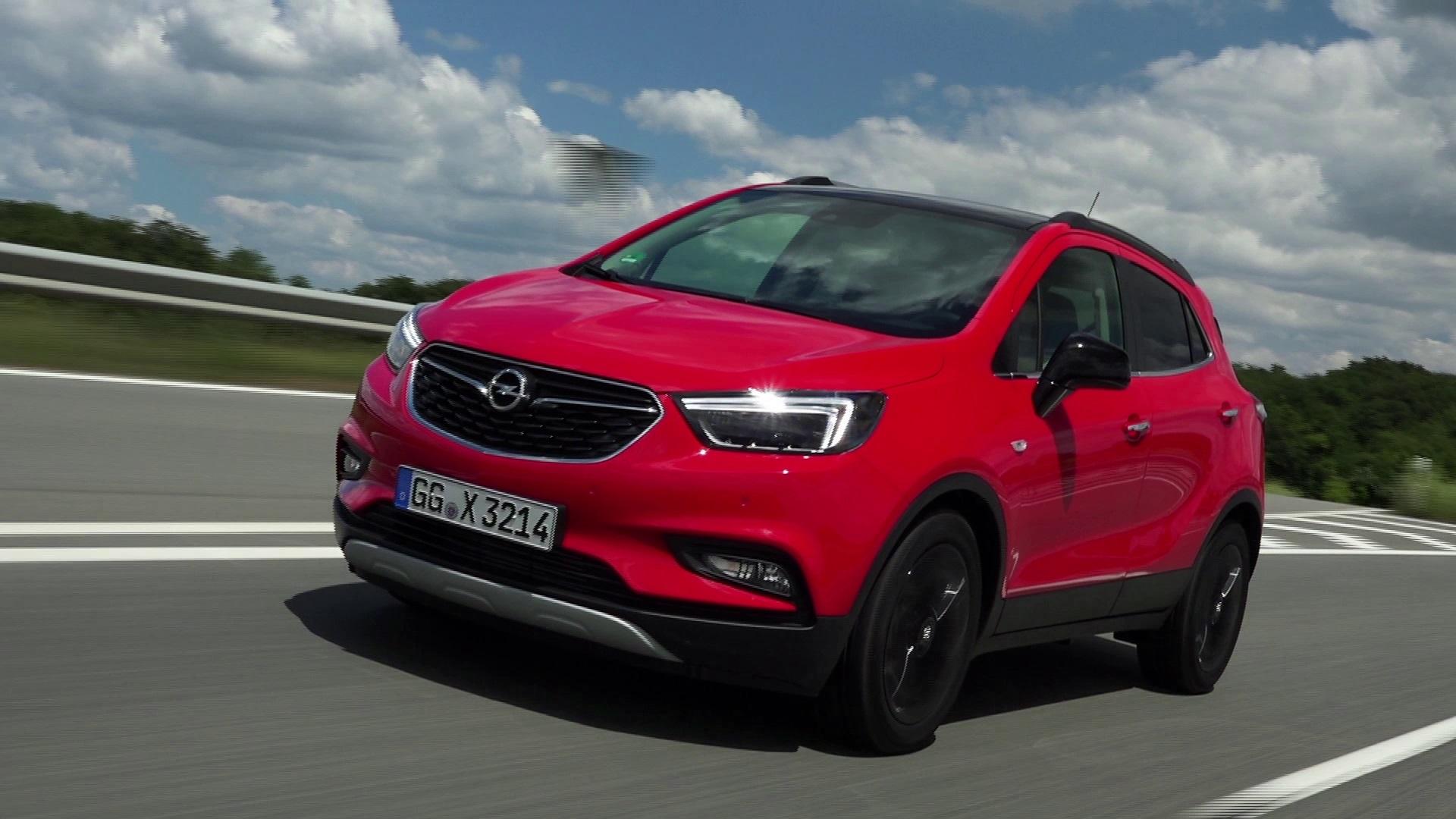 Opel-Mokka-X-505859