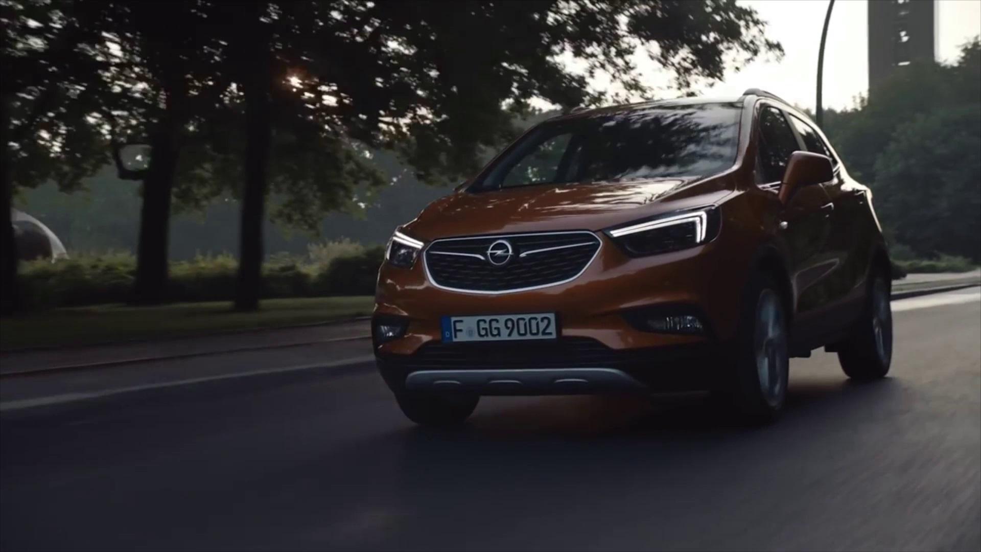 Opel-Mokka-X-505862