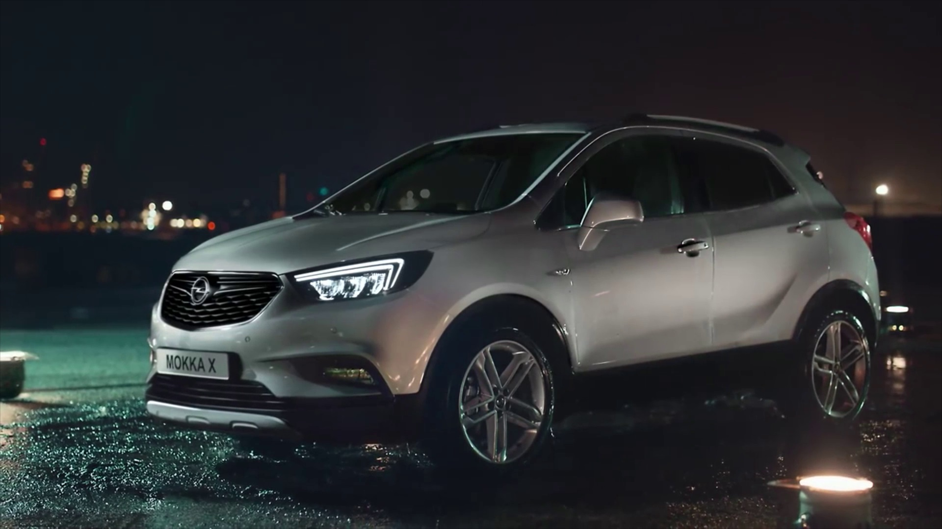 Opel-Mokka-X-505863