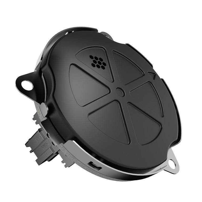 PEUGEOT-508-Focal-3D_Central-speaker