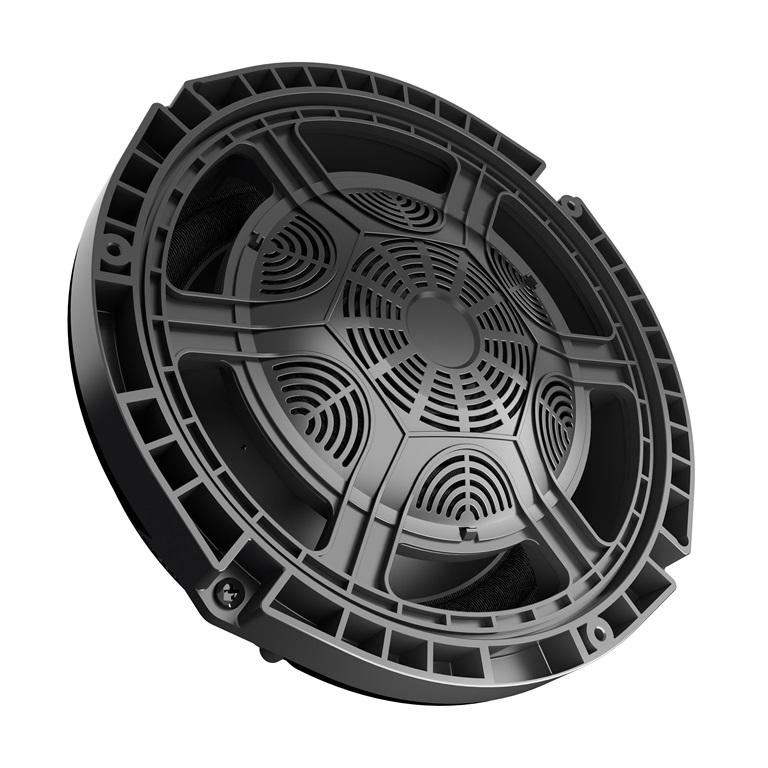 PEUGEOT-508-Focal-3D_Subwoofer