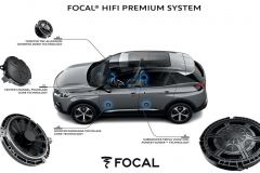 PEUGEOT-SUV-3008-Focal-audio-system