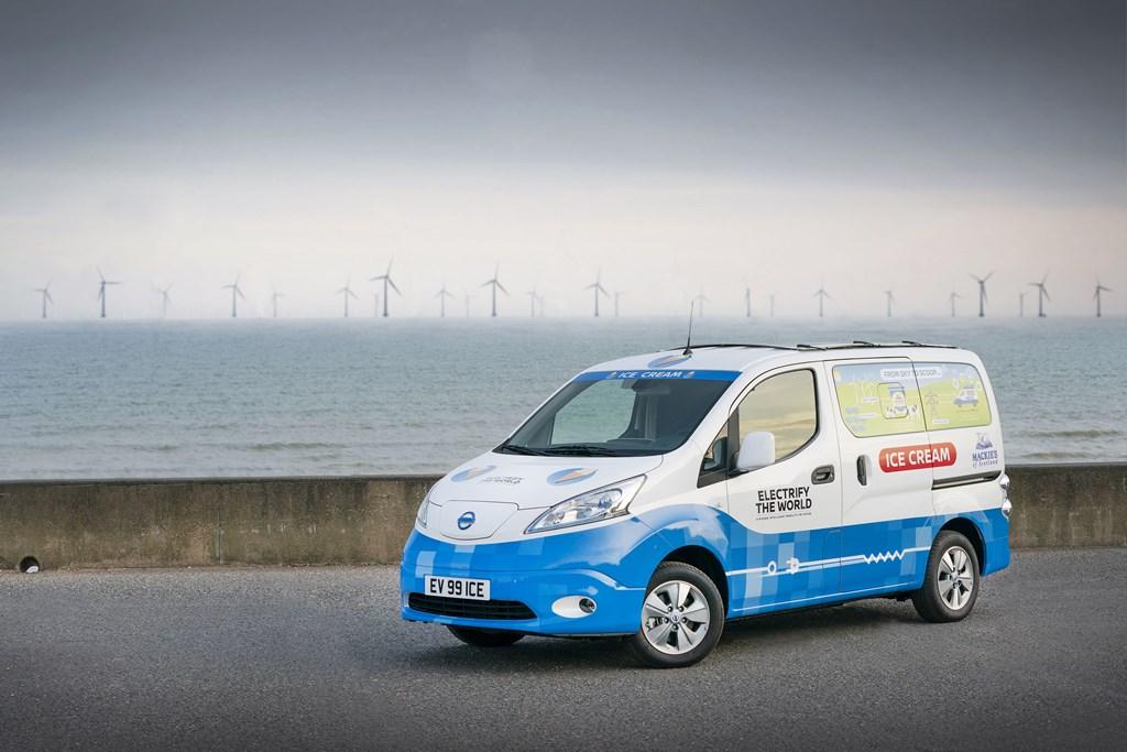 nissan_electric_icecream_van_electric_motor_news_17