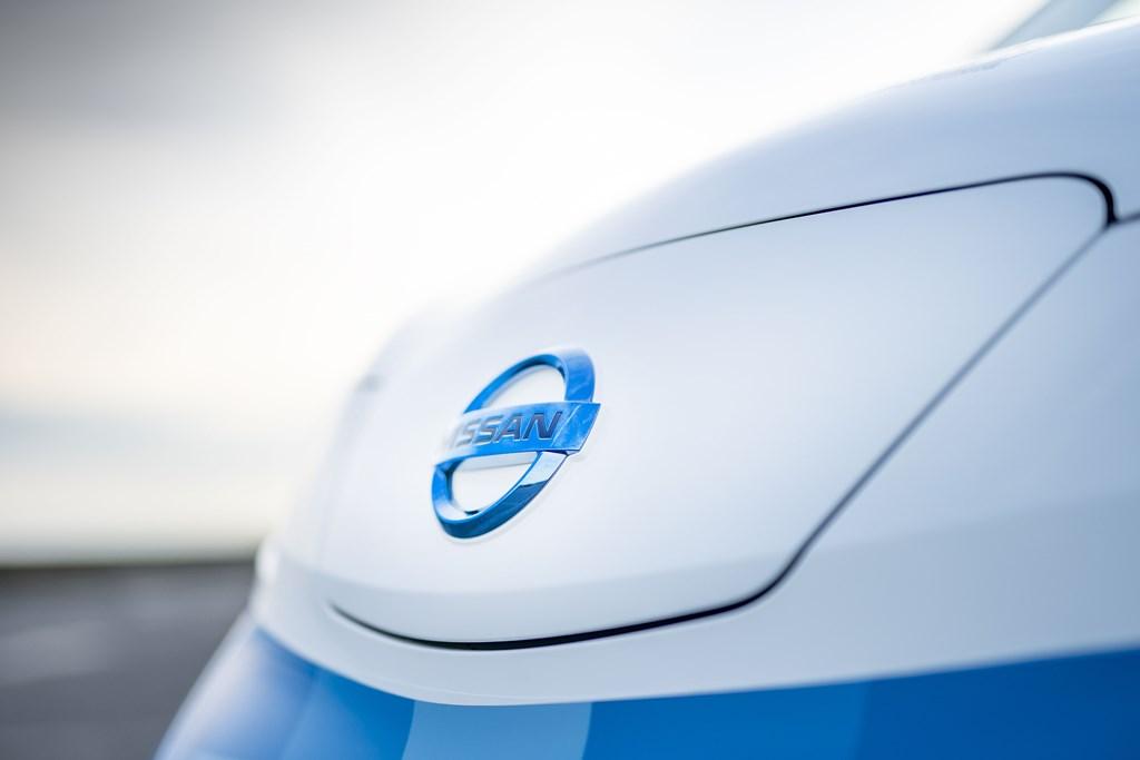nissan_electric_icecream_van_electric_motor_news_20