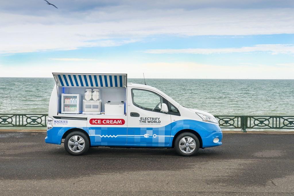 nissan_electric_icecream_van_electric_motor_news_23
