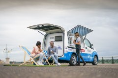 nissan_electric_icecream_van_electric_motor_news_01