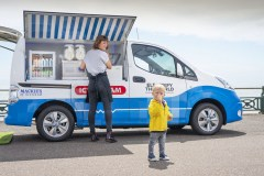 nissan_electric_icecream_van_electric_motor_news_02
