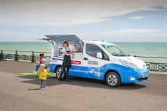 nissan_electric_icecream_van_electric_motor_news_03