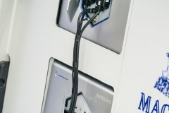 nissan_electric_icecream_van_electric_motor_news_10