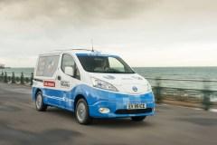 nissan_electric_icecream_van_electric_motor_news_11