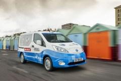 nissan_electric_icecream_van_electric_motor_news_12