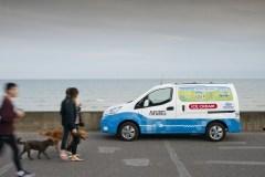 nissan_electric_icecream_van_electric_motor_news_16