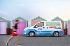 nissan_electric_icecream_van_electric_motor_news_18
