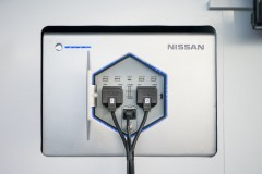 nissan_electric_icecream_van_electric_motor_news_21