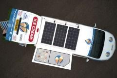 nissan_electric_icecream_van_electric_motor_news_25