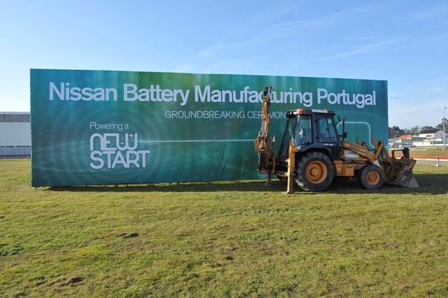 nissan-fabbrica-batterie-portogallo-01