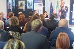 Conferenza Stampa-1