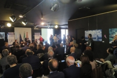 Conferenza Stampa-2