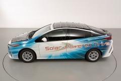 toyota_nedo_sharp_solar_battery_electric_motor_news_02