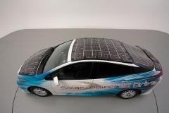 toyota_nedo_sharp_solar_battery_electric_motor_news_03