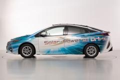 toyota_nedo_sharp_solar_battery_electric_motor_news_04